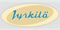 Jyrkila.com