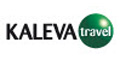 Kaleva Travel