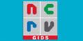 NCRV met gratis tablet