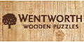 Wentworth Wooden