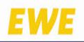 EWE Festnet & DSL, Mobilfunk,Strom & Gas