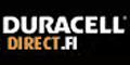 DuracellDirect.fi