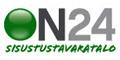 On24.fi
