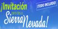 Concurso Sierra Nevada