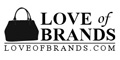 LoveOfBrands.com