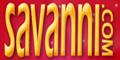 Savanni.com