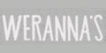 Werannas.com