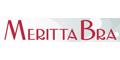 MerittaBra.fi