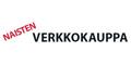 Naistenverkkokauppa.fi