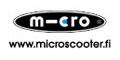 Microscooter.fi