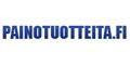 Painotuotteita.fi