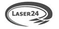 Laser24