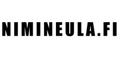Nimineula.fi