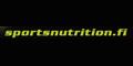 Sportsnutricion
