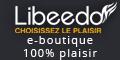 Libeedo.com