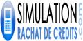 Simulation Rachat de Crédits