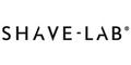 Shave-Lab.fi