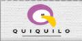 Quiquilo