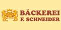 Bäckerei Frank Schneider