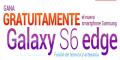 Concurso Galaxy S6 Edge