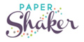 PaperShaker