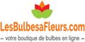 Bulbes à Fleurs