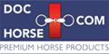 Doc Horse