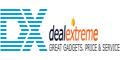 DealeXtreme