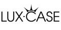 Lux-Case.se