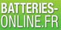 Batteries-online