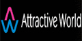 Attractive World