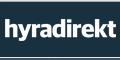 Hyradirekt