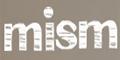 Mism Design