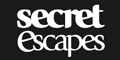 Secret Escapes new