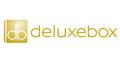 Vaderdag cadeaubox t.w.v. €1000 nu voor €14,95 bij Deluxebox