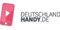 deutschlandhandy.de