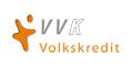 VVK Volkskredit
