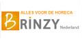 Brinzy