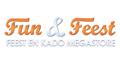 Fun & Feest winkel