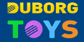 Duborg Toys