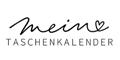 Mein-Notizbuch.com