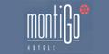 montiGo travel