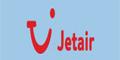 Jetair.be