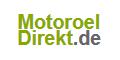 Motoroel-direkt.de