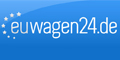 Euwagen24