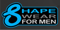 ShapewearForMen