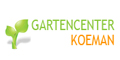 Gartencenter Koeman