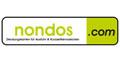nondos.com
