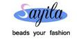 Sayila Beads