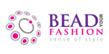 BeadYourFashion